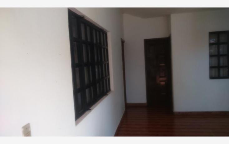 Foto de casa en venta en  , brisas de cuautla, cuautla, morelos, 1614934 No. 13