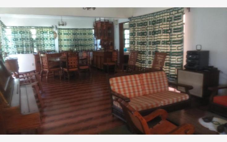 Foto de casa en venta en  , brisas de cuautla, cuautla, morelos, 1614934 No. 18