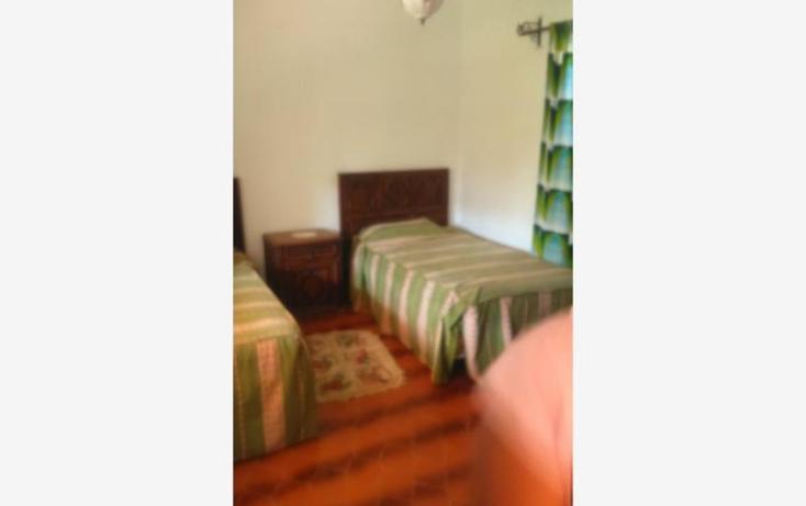 Foto de casa en venta en  , brisas de cuautla, cuautla, morelos, 1614934 No. 21