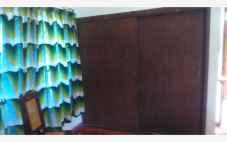 Foto de casa en venta en  , brisas de cuautla, cuautla, morelos, 1614934 No. 22