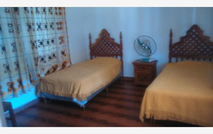 Foto de casa en venta en  , brisas de cuautla, cuautla, morelos, 1614934 No. 23