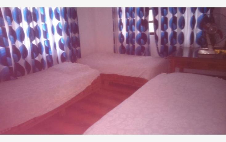 Foto de casa en venta en  , brisas de cuautla, cuautla, morelos, 1614934 No. 24