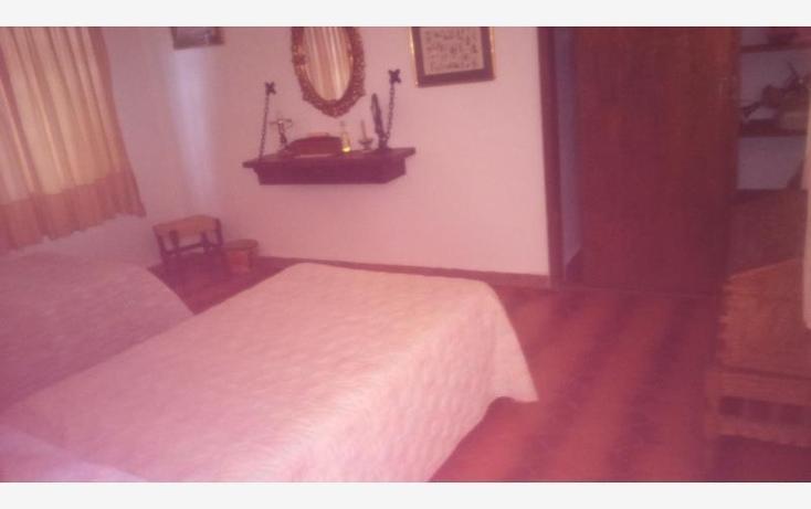 Foto de casa en venta en  , brisas de cuautla, cuautla, morelos, 1614934 No. 26