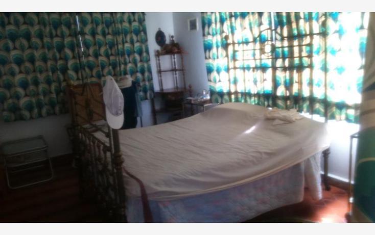 Foto de casa en venta en  , brisas de cuautla, cuautla, morelos, 1614934 No. 27