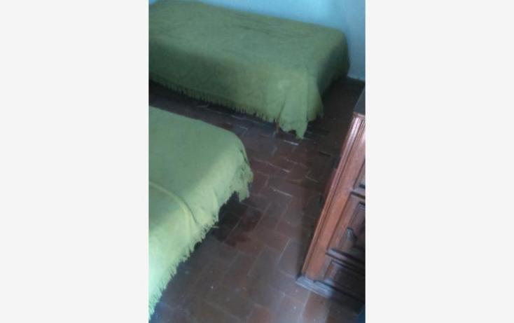 Foto de casa en venta en  , brisas de cuautla, cuautla, morelos, 1614934 No. 31