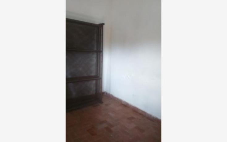 Foto de casa en venta en  , brisas de cuautla, cuautla, morelos, 1614934 No. 32