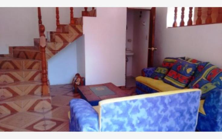 Foto de casa en venta en  , brisas de cuautla, cuautla, morelos, 1683746 No. 05