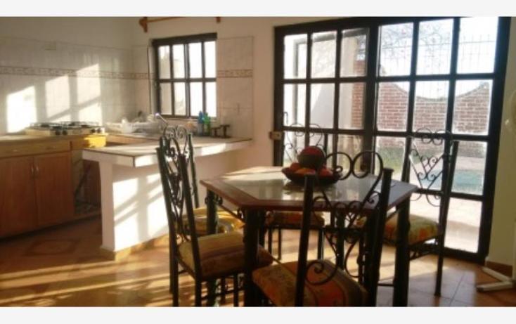 Foto de casa en venta en  , brisas de cuautla, cuautla, morelos, 1683746 No. 06