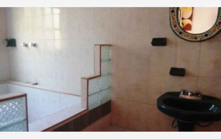 Foto de casa en venta en  , brisas de cuautla, cuautla, morelos, 1683746 No. 07
