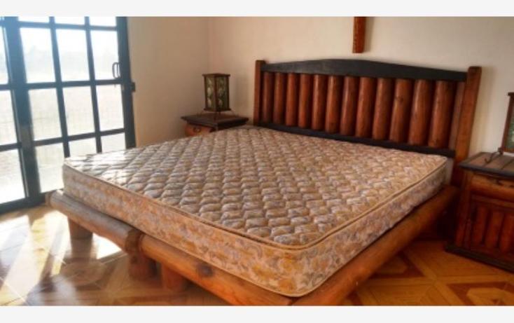 Foto de casa en venta en  , brisas de cuautla, cuautla, morelos, 1683746 No. 08