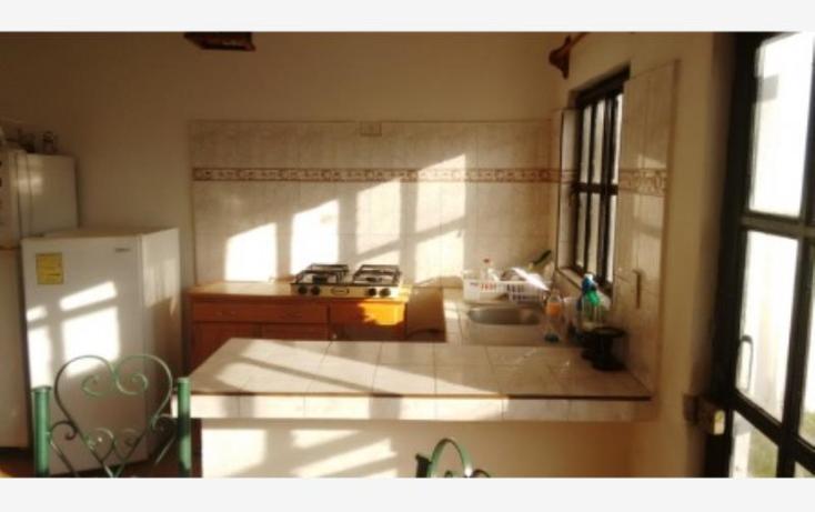 Foto de casa en venta en  , brisas de cuautla, cuautla, morelos, 1683746 No. 09