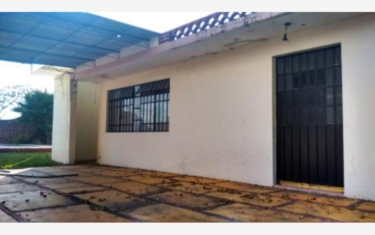 Foto de casa en venta en  , brisas de cuautla, cuautla, morelos, 1683746 No. 11