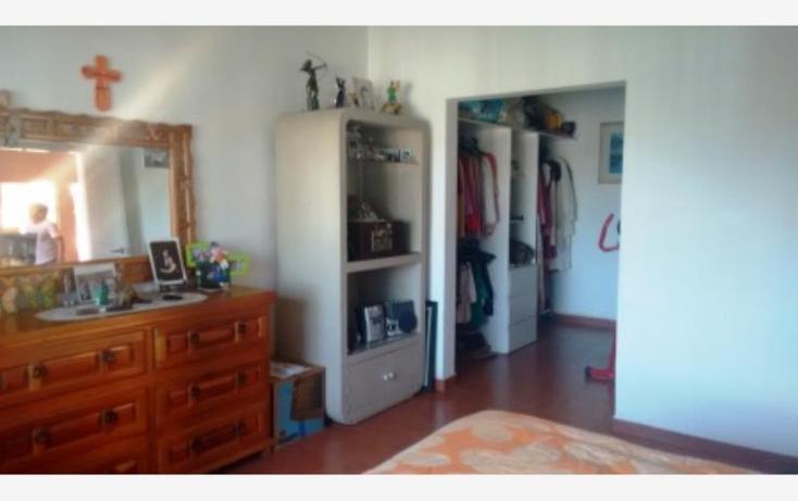 Foto de casa en venta en  , brisas de cuautla, cuautla, morelos, 1683754 No. 06