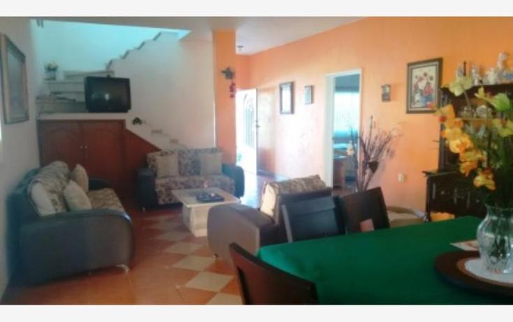 Foto de casa en venta en  , brisas de cuautla, cuautla, morelos, 1683754 No. 08