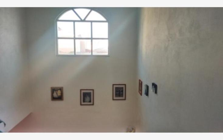 Foto de casa en venta en  , brisas de cuautla, cuautla, morelos, 1683754 No. 10