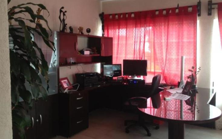 Foto de casa en venta en  , brisas de cuautla, cuautla, morelos, 1765670 No. 08