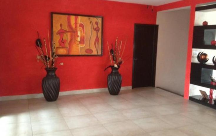 Foto de casa en venta en  , brisas de cuautla, cuautla, morelos, 1765670 No. 09