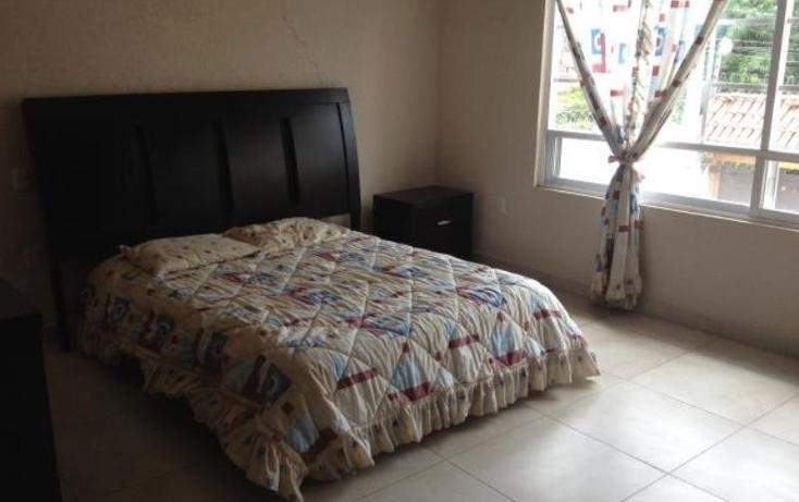 Foto de casa en venta en  , brisas de cuautla, cuautla, morelos, 1765670 No. 10