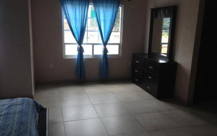 Foto de casa en venta en  , brisas de cuautla, cuautla, morelos, 1765670 No. 11