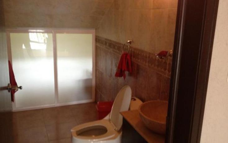 Foto de casa en venta en  , brisas de cuautla, cuautla, morelos, 1765670 No. 12