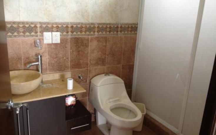 Foto de casa en venta en  , brisas de cuautla, cuautla, morelos, 1765670 No. 13