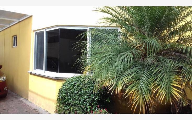 Foto de casa en venta en  , brisas de cuautla, cuautla, morelos, 1845508 No. 02