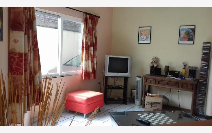 Foto de casa en venta en  , brisas de cuautla, cuautla, morelos, 1845508 No. 03