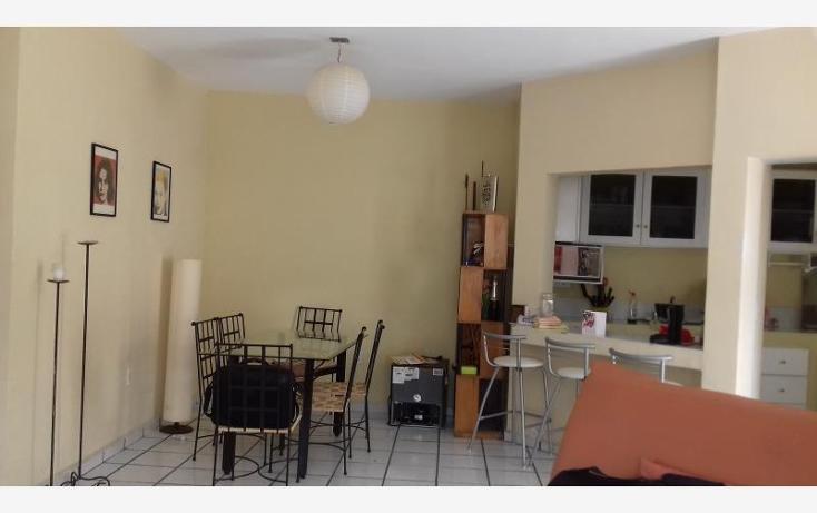 Foto de casa en venta en  , brisas de cuautla, cuautla, morelos, 1845508 No. 04