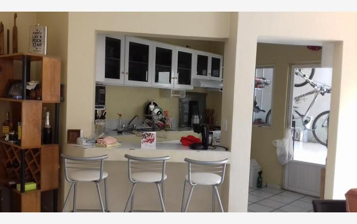 Foto de casa en venta en  , brisas de cuautla, cuautla, morelos, 1845508 No. 05