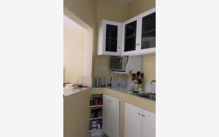 Foto de casa en venta en  , brisas de cuautla, cuautla, morelos, 1845508 No. 06