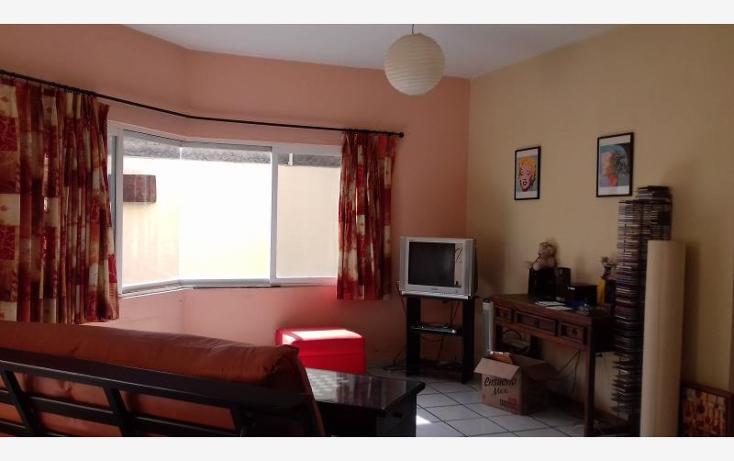 Foto de casa en venta en  , brisas de cuautla, cuautla, morelos, 1845508 No. 08