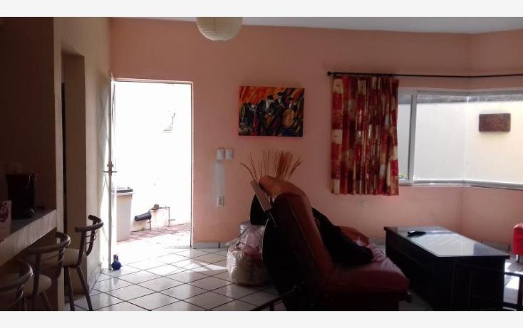 Foto de casa en venta en  , brisas de cuautla, cuautla, morelos, 1845508 No. 09