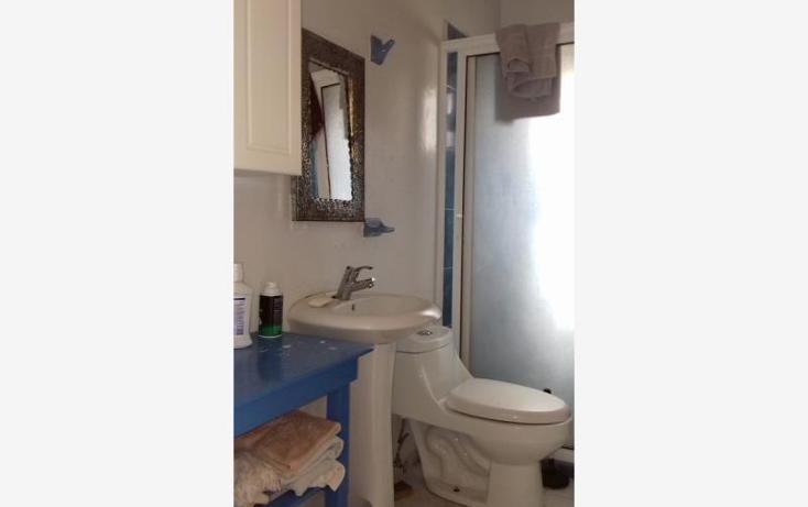 Foto de casa en venta en  , brisas de cuautla, cuautla, morelos, 1845508 No. 10