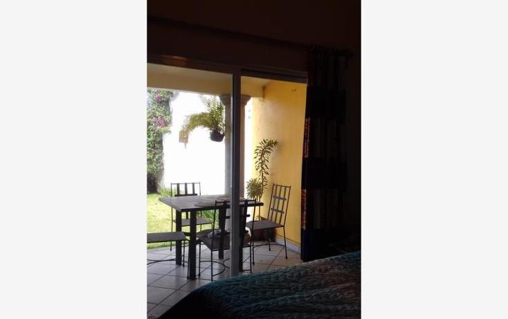 Foto de casa en venta en  , brisas de cuautla, cuautla, morelos, 1845508 No. 11