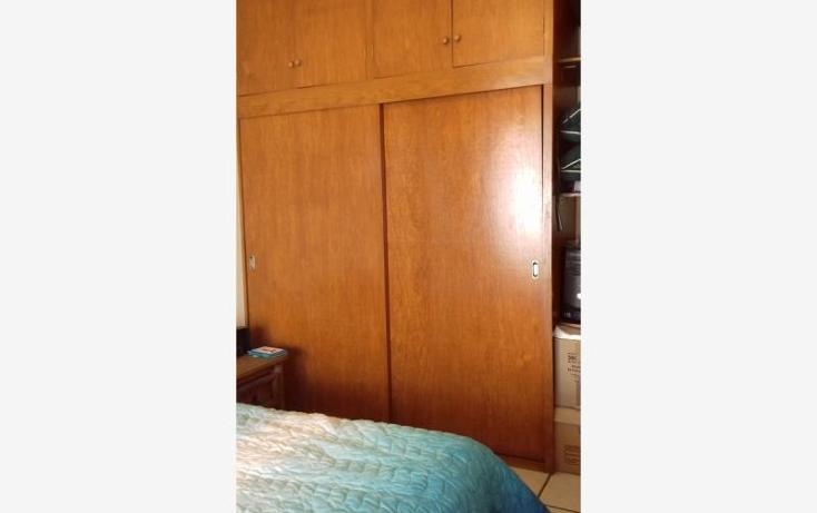 Foto de casa en venta en  , brisas de cuautla, cuautla, morelos, 1845508 No. 12