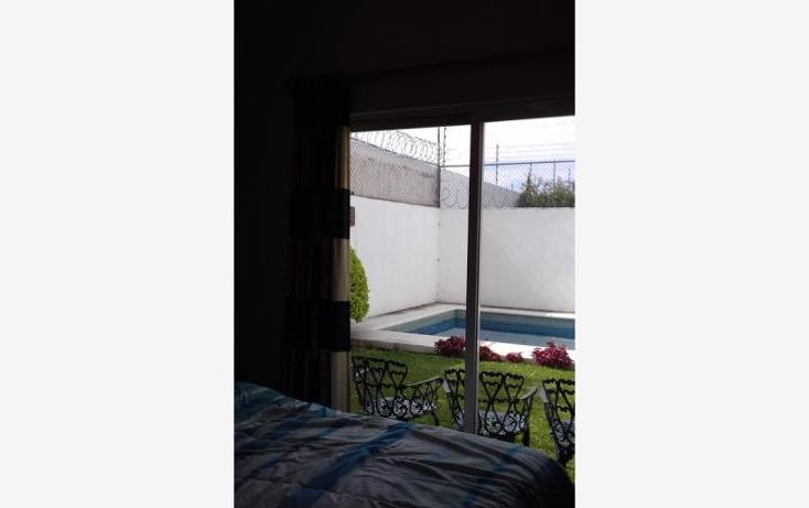 Foto de casa en venta en  , brisas de cuautla, cuautla, morelos, 1845508 No. 14