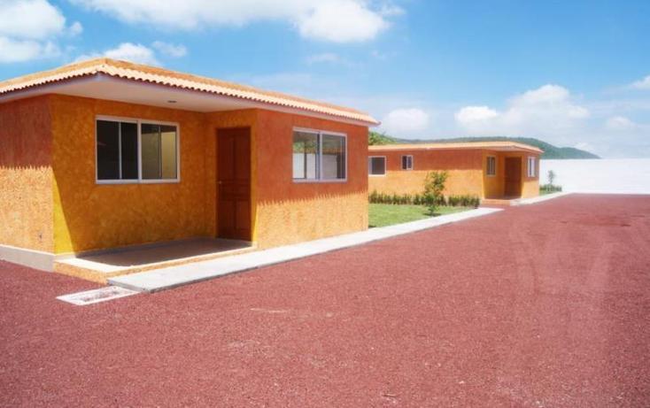 Foto de casa en venta en  , brisas de cuautla, cuautla, morelos, 1936622 No. 03