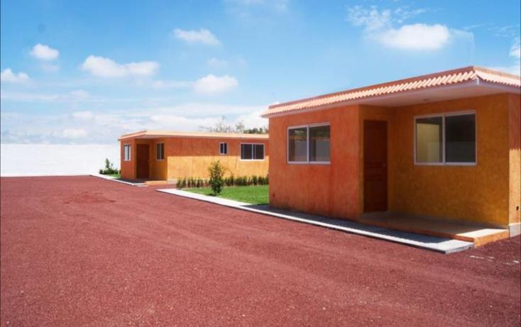 Foto de casa en venta en  , brisas de cuautla, cuautla, morelos, 1936622 No. 04