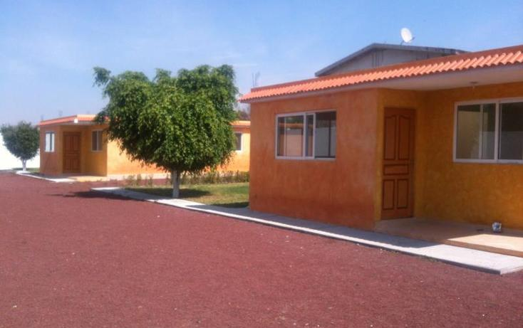 Foto de casa en venta en  , brisas de cuautla, cuautla, morelos, 1936622 No. 05
