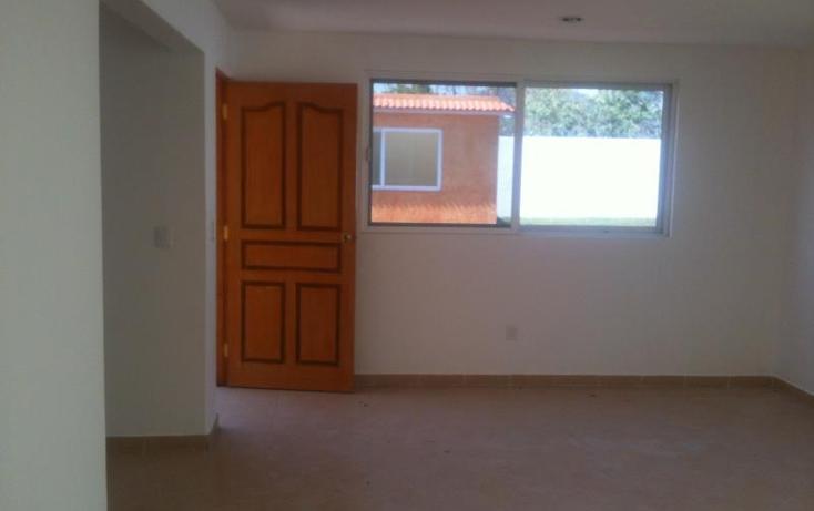 Foto de casa en venta en  , brisas de cuautla, cuautla, morelos, 1936622 No. 22