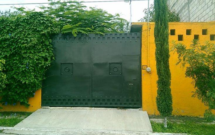 Foto de casa en venta en, brisas de cuautla, cuautla, morelos, 1945034 no 01