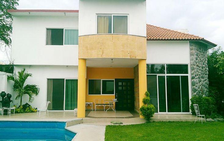 Foto de casa en venta en, brisas de cuautla, cuautla, morelos, 1945034 no 05