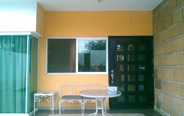 Foto de casa en venta en, brisas de cuautla, cuautla, morelos, 1945034 no 06