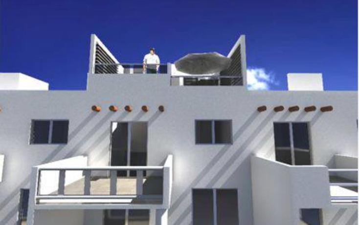 Foto de casa en venta en  , brisas de cuautla, cuautla, morelos, 391795 No. 02