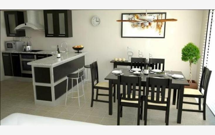 Foto de casa en venta en  , brisas de cuautla, cuautla, morelos, 391795 No. 08