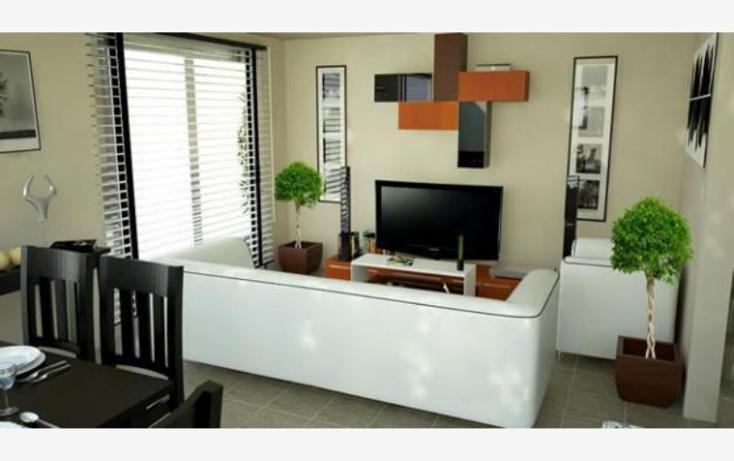 Foto de casa en venta en  , brisas de cuautla, cuautla, morelos, 391795 No. 09