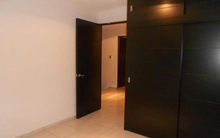 Foto de casa en venta en  , brisas de cuautla, cuautla, morelos, 391795 No. 12