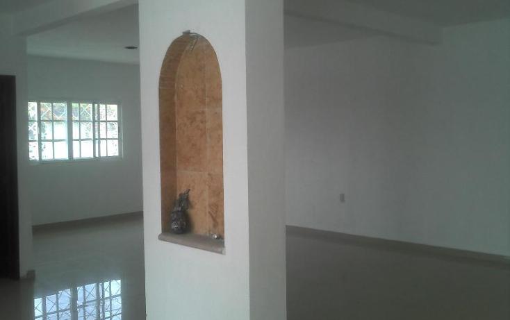 Foto de casa en venta en  , brisas de cuautla, cuautla, morelos, 469864 No. 04