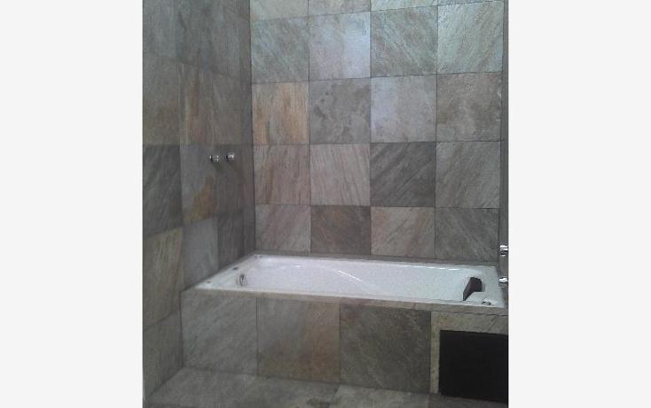 Foto de casa en venta en  , brisas de cuautla, cuautla, morelos, 469864 No. 11