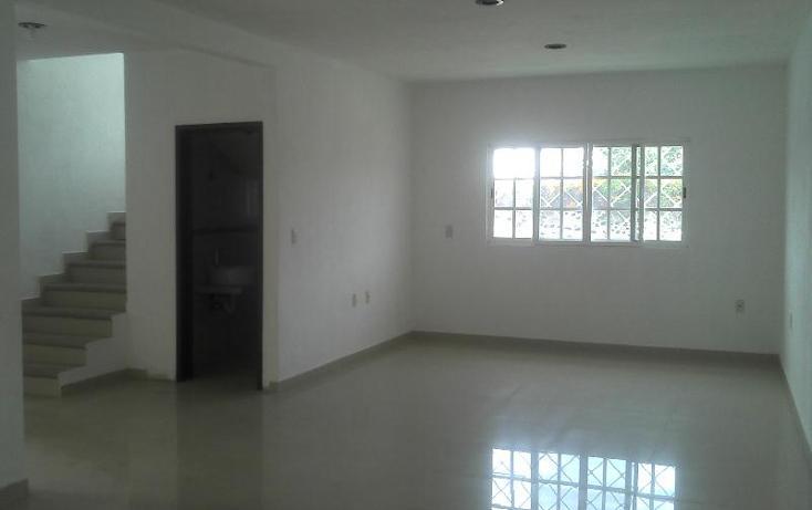Foto de casa en venta en  , brisas de cuautla, cuautla, morelos, 469864 No. 12